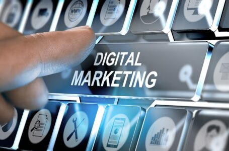 ProIQ Combines Digital Marketing and Talent Advisory Solutions to Help Companies Attract Candidates