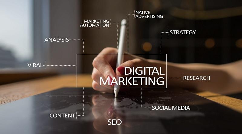 SAP onboards We-Storytellers as its digital marketing service bureau partner