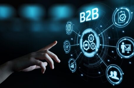 """Znode Announces the Publication of """"The Ultimate B2B Ecommerce Guide"""""""